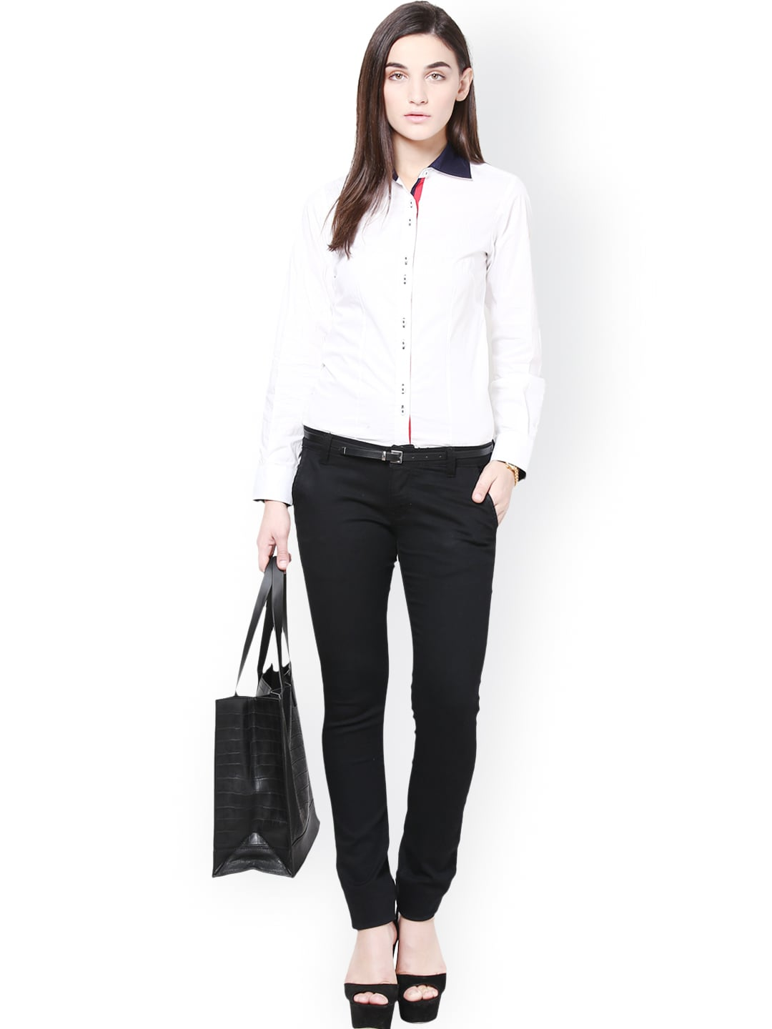 formal wear buy formal wear for men women online in