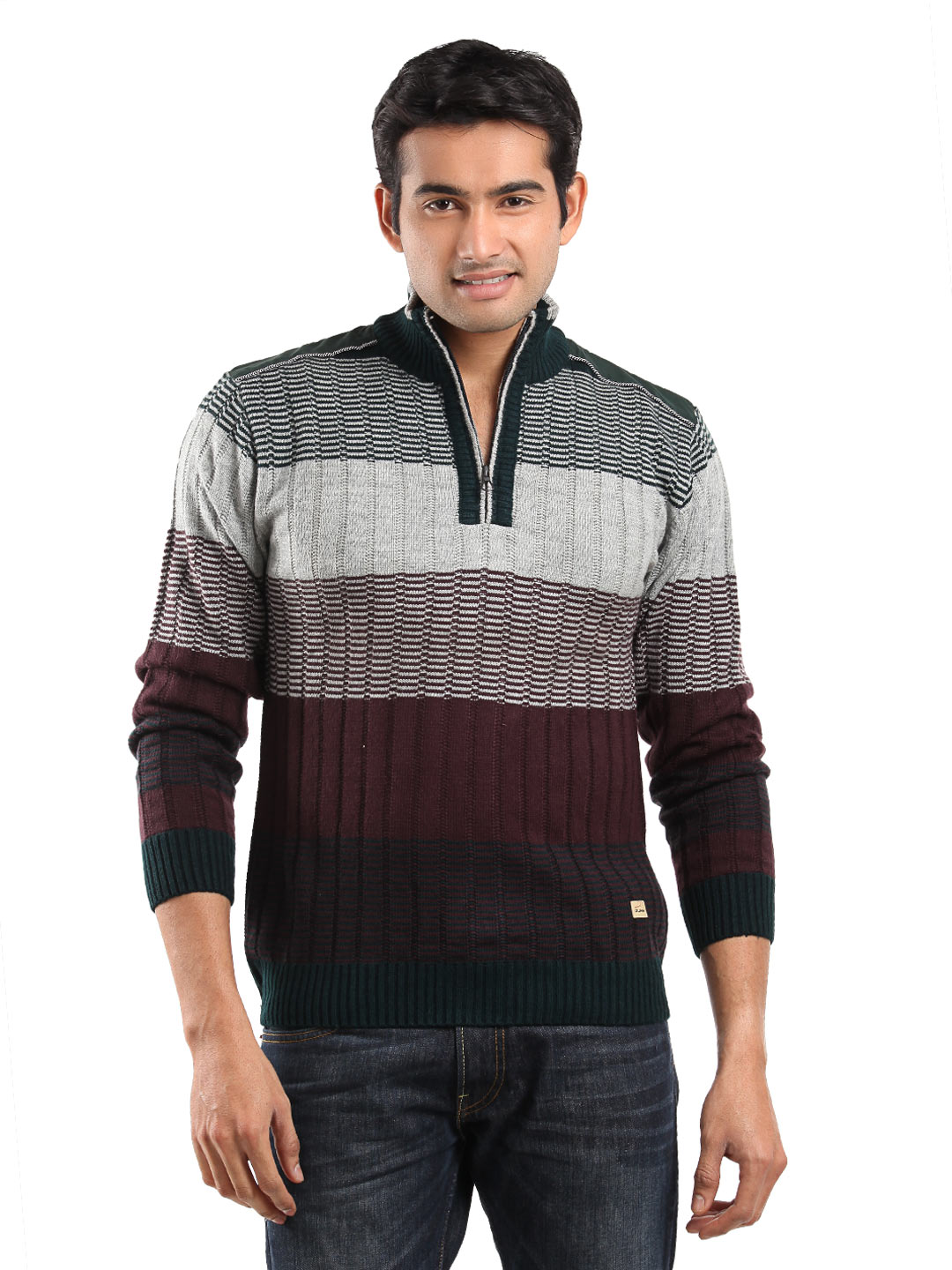 Opinion, blue and burgundy striped mens sweaters remarkable, very