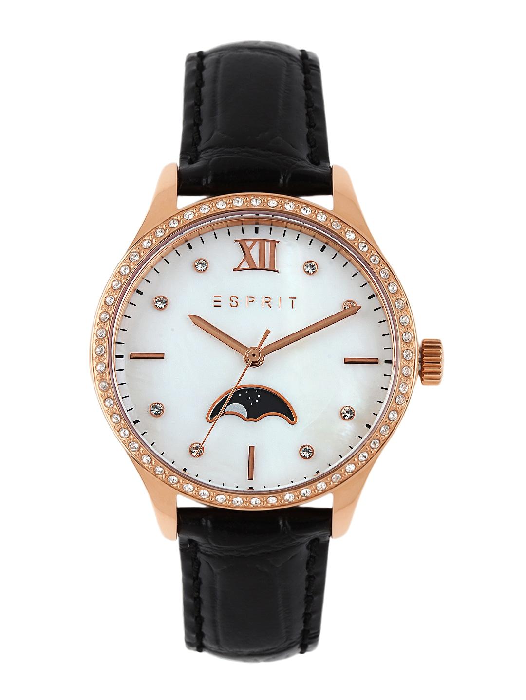 Wrist Watch On Myntra