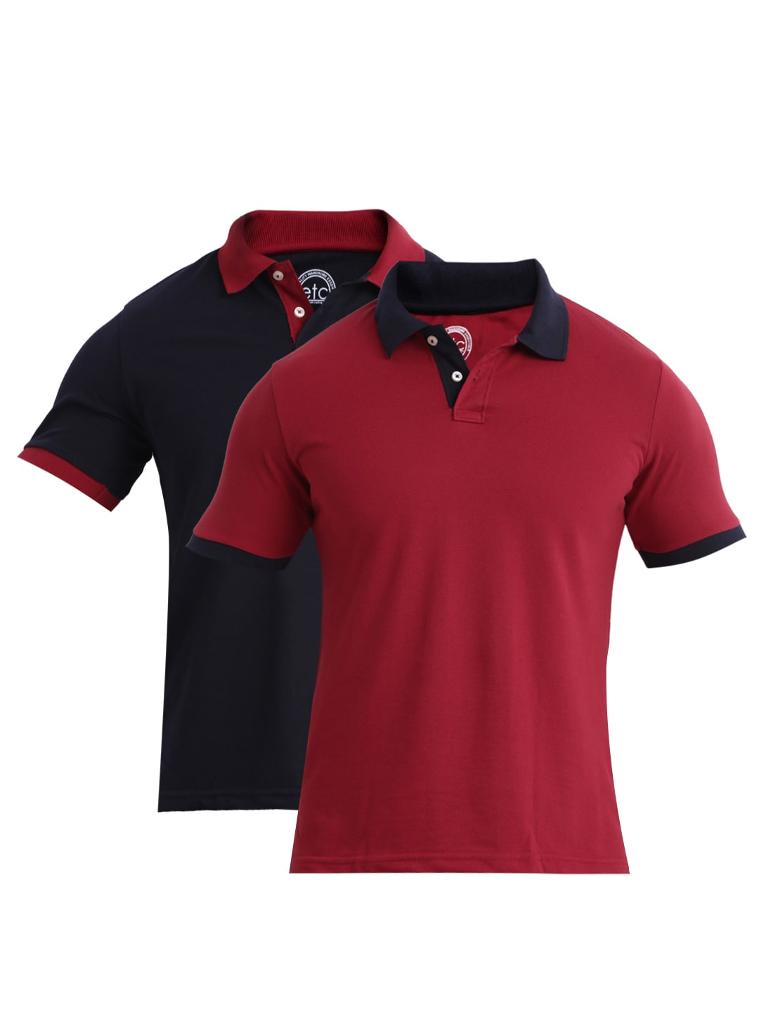 Shop for and buy mens t shirt online at Macy's. Find mens t shirt at Macy's.