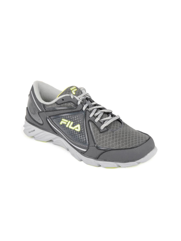 Fila Shoes For Women Running Shoes Fila-women-sports-shoes_bd