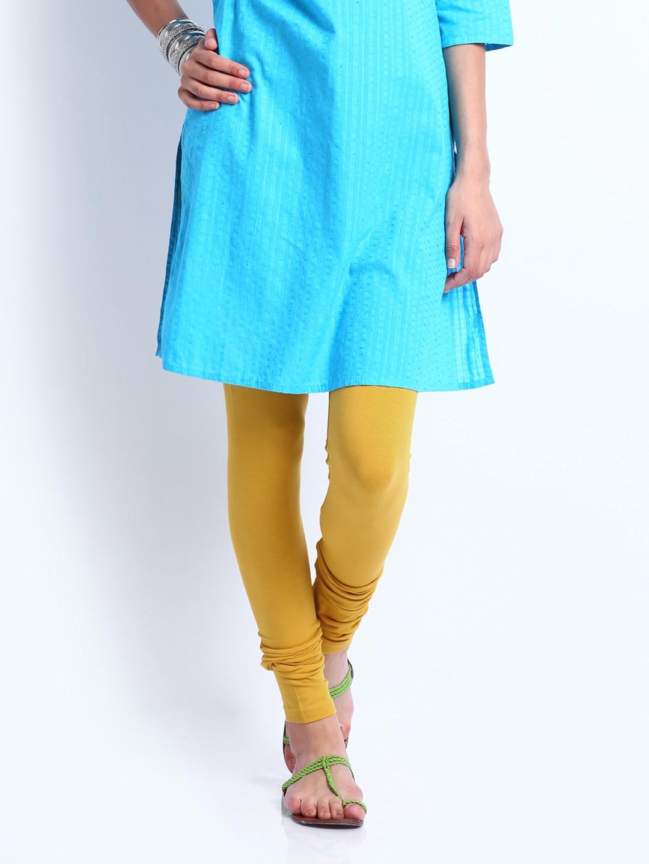 Buy Fabnesia Women Mustard Leggings - 382 - Apparel for ... Fastrack Watches For Women New Arrivals