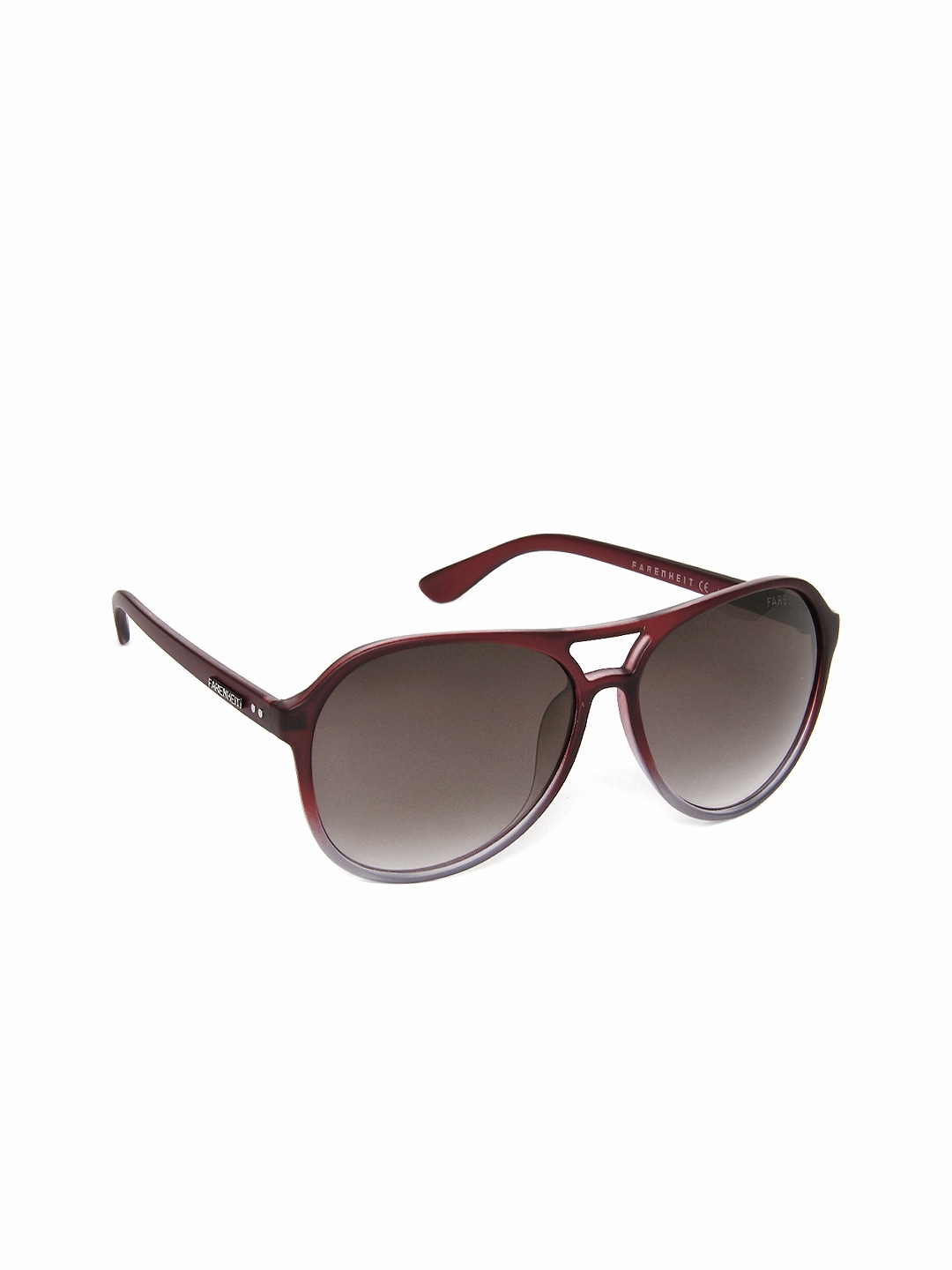 buy aviator sunglasses online  aviator sunglasses wayfarer