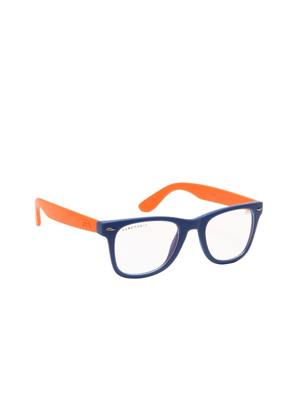 best sunglasses for sun glare  best price of  aviator-sunglasses