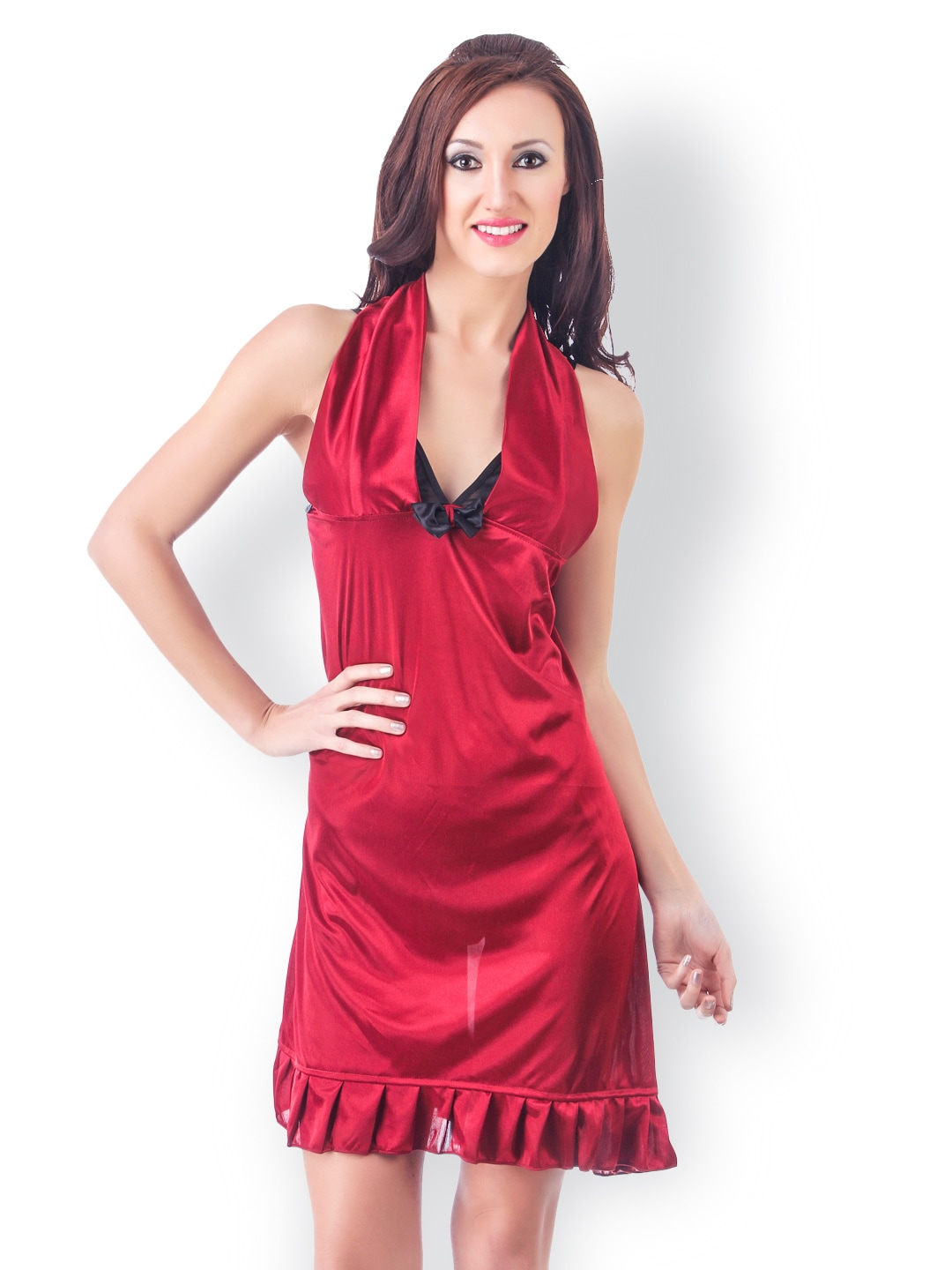 740a904736 Women Sleepwear Price List in India 29 March 2019