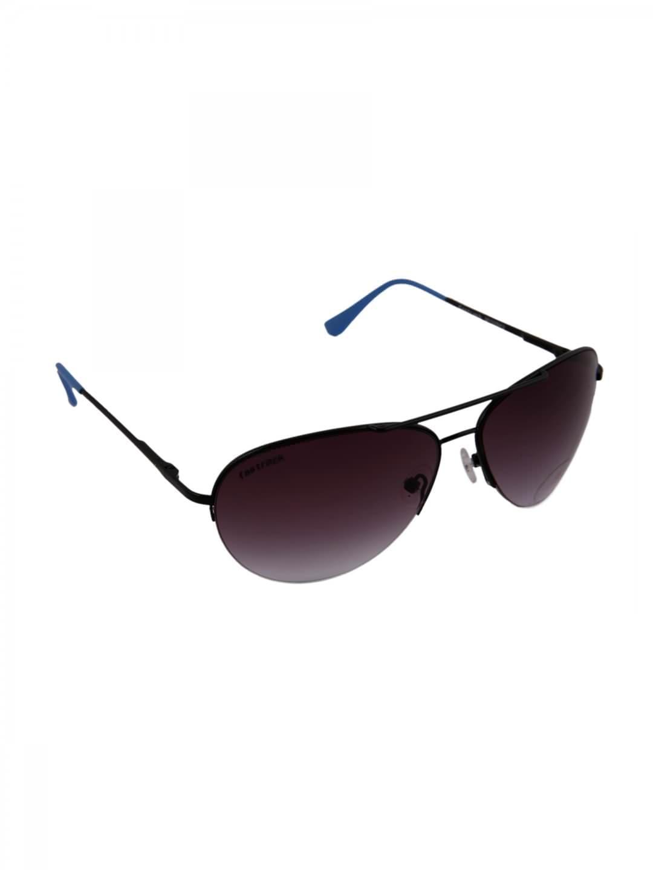 Myntra Sunglasses  fastrack men sunglasses m102br1 sunglasses for men myntra