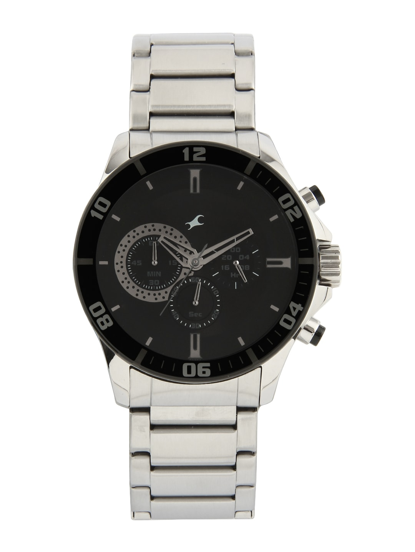 b28689457819 Men Sport Watch - Buy Sports watch for men Online