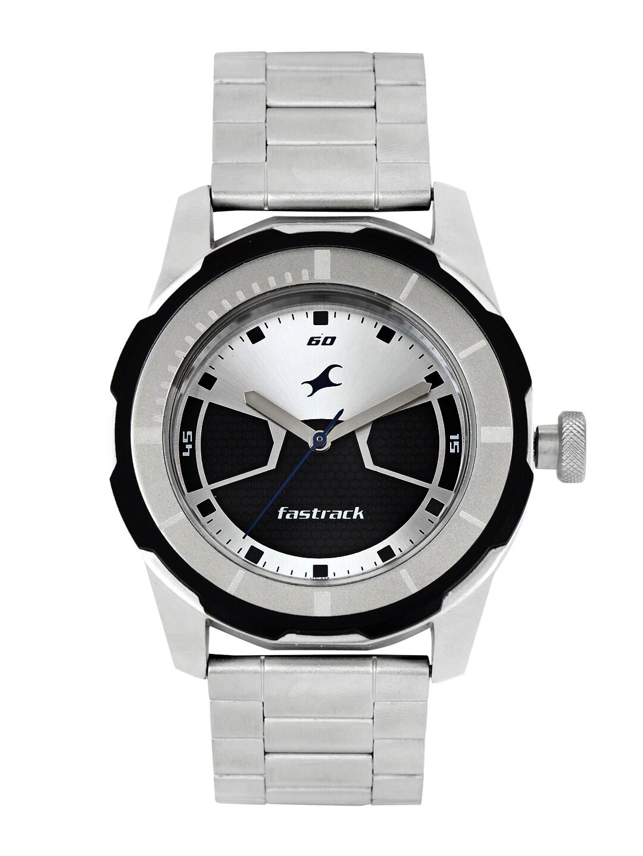 Fastrack-Men-Watches_6972ed2852ce3b73b63e6c46a9626533 ...