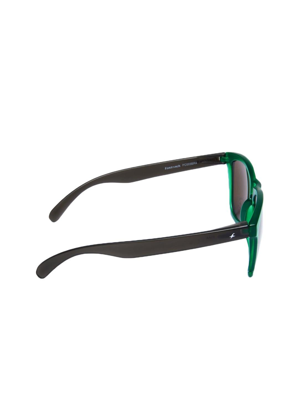 Fastrack Sunglasses Case  uni fastrack sunglasses case uni fastrack sunglasses