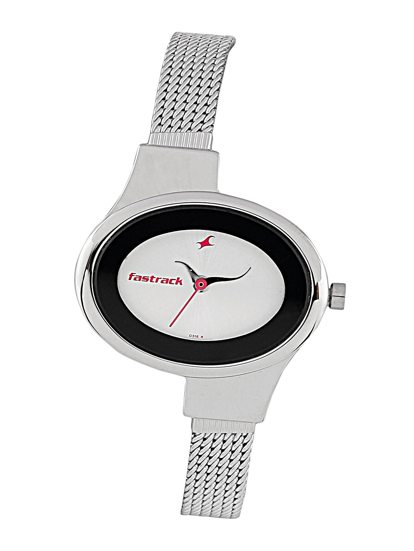 Womens Fastrack Stylish Watch