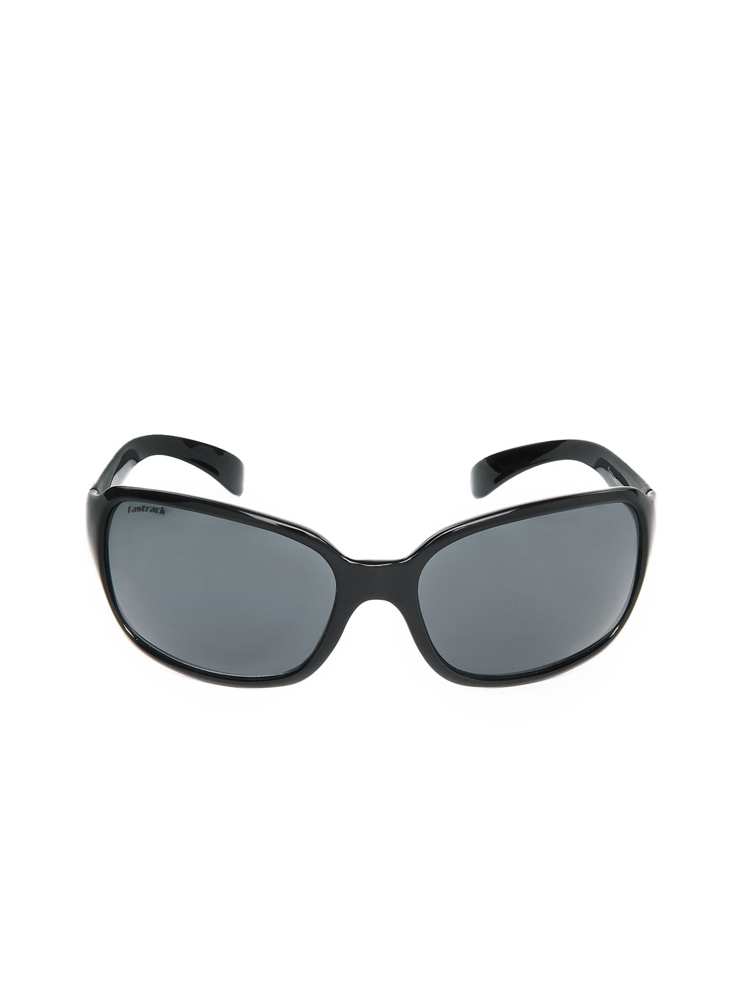 Fast Track Sunglasses For Womens  fastrack sunglasses fastrack sunglasses online in india
