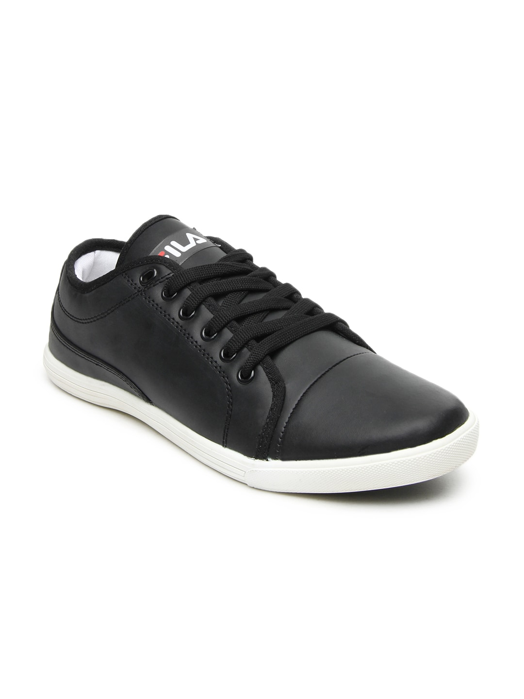 Fila Shoes Online - Buy Fila Shoes at India s Best Online