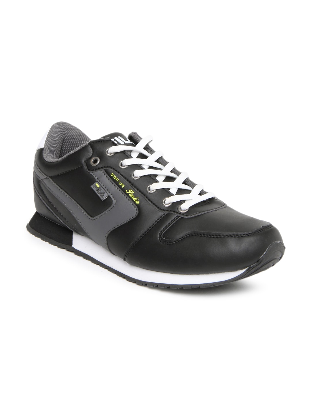 f sports shoes wiki 28 images f sport black sport