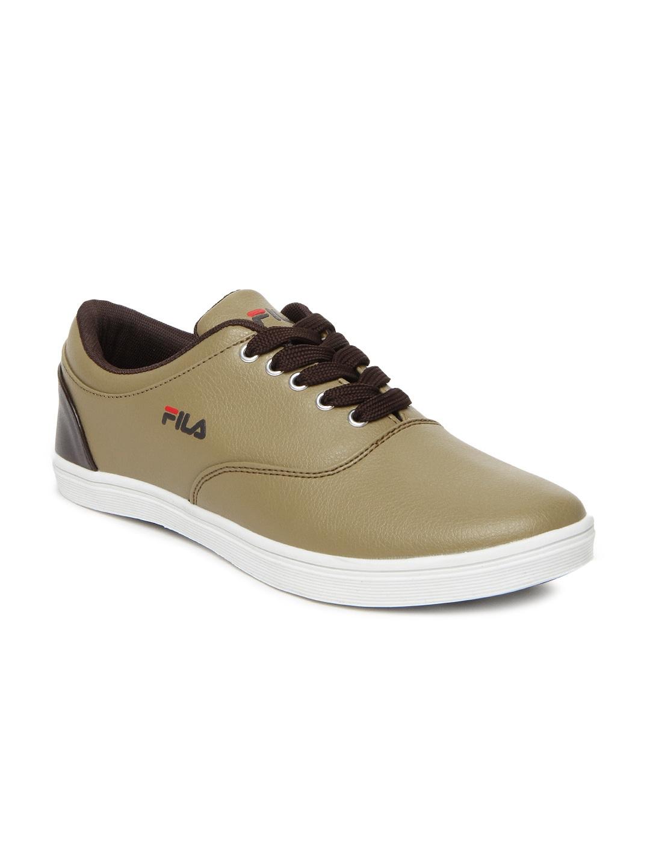 buy fila brown dogga casual shoes 632 footwear for