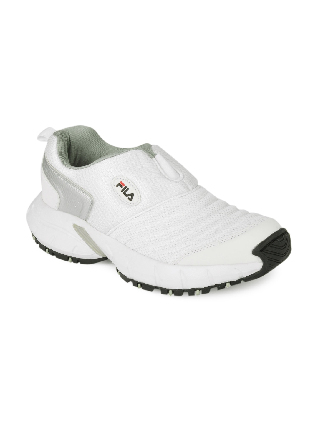 Are White Men S Shoes In Style