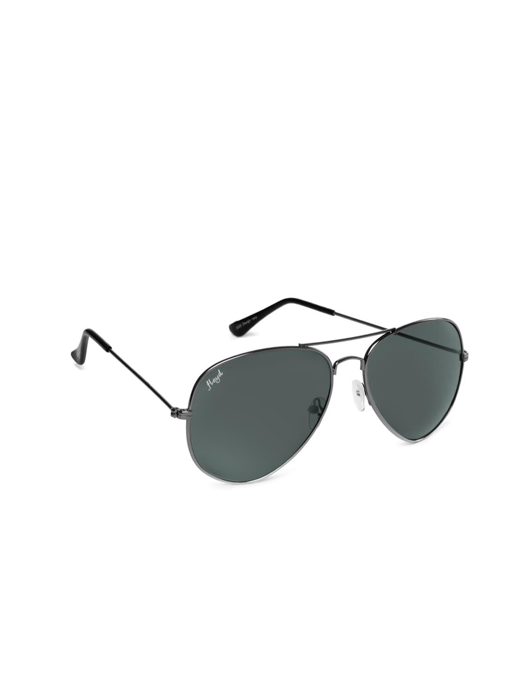Aviator - Buy Aviator Sunglasses Online at Best Price  aaca506abbe