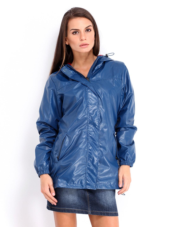Rainwear For Women - Bing Images