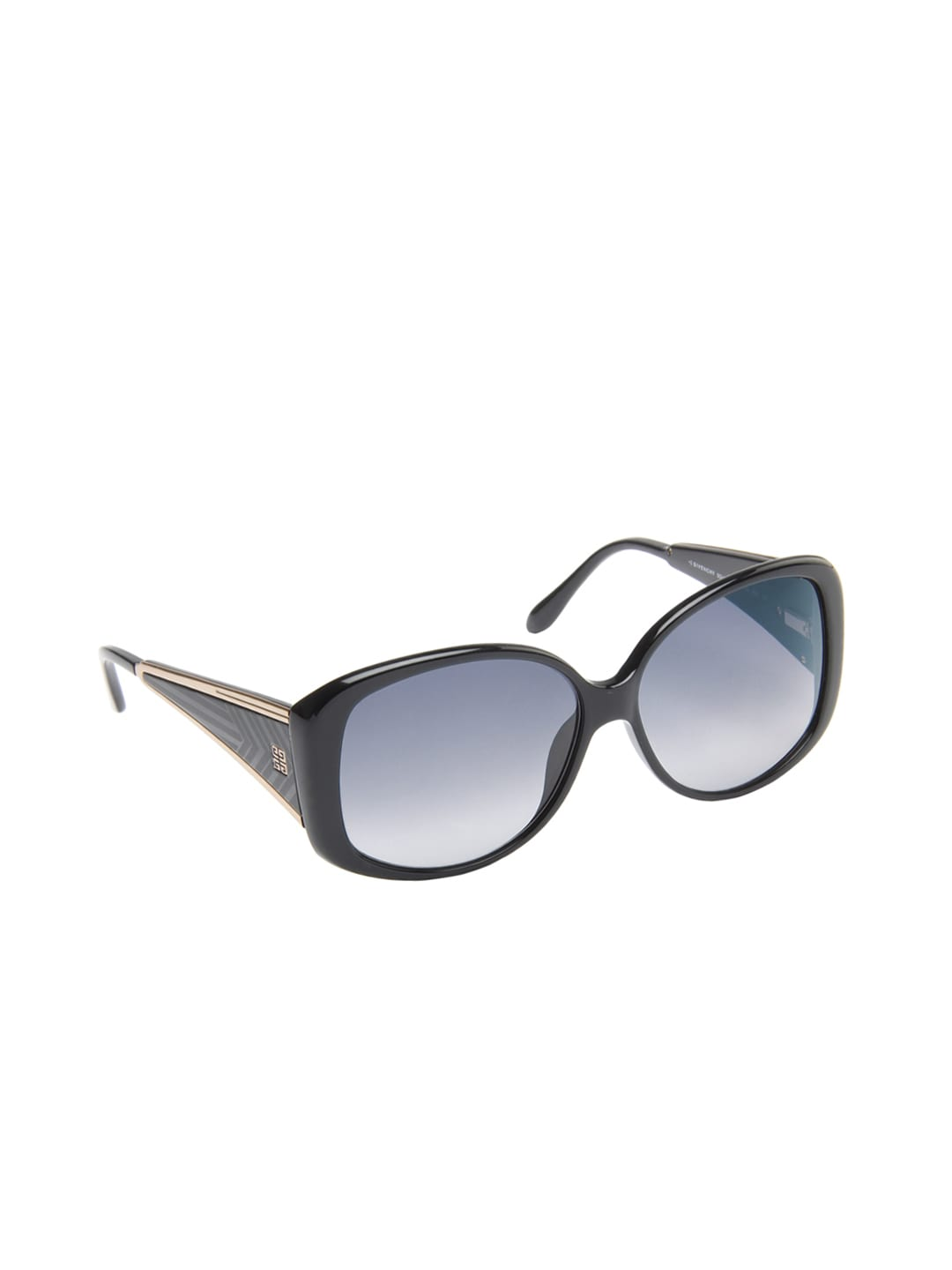 Givenchy Givenchy Women Sunglasses SGV 720 COL 700X (Multicolor)