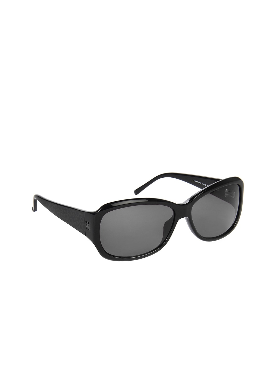 Givenchy Givenchy Women Sunglasses SGV-769 COL-0700 (Multicolor)