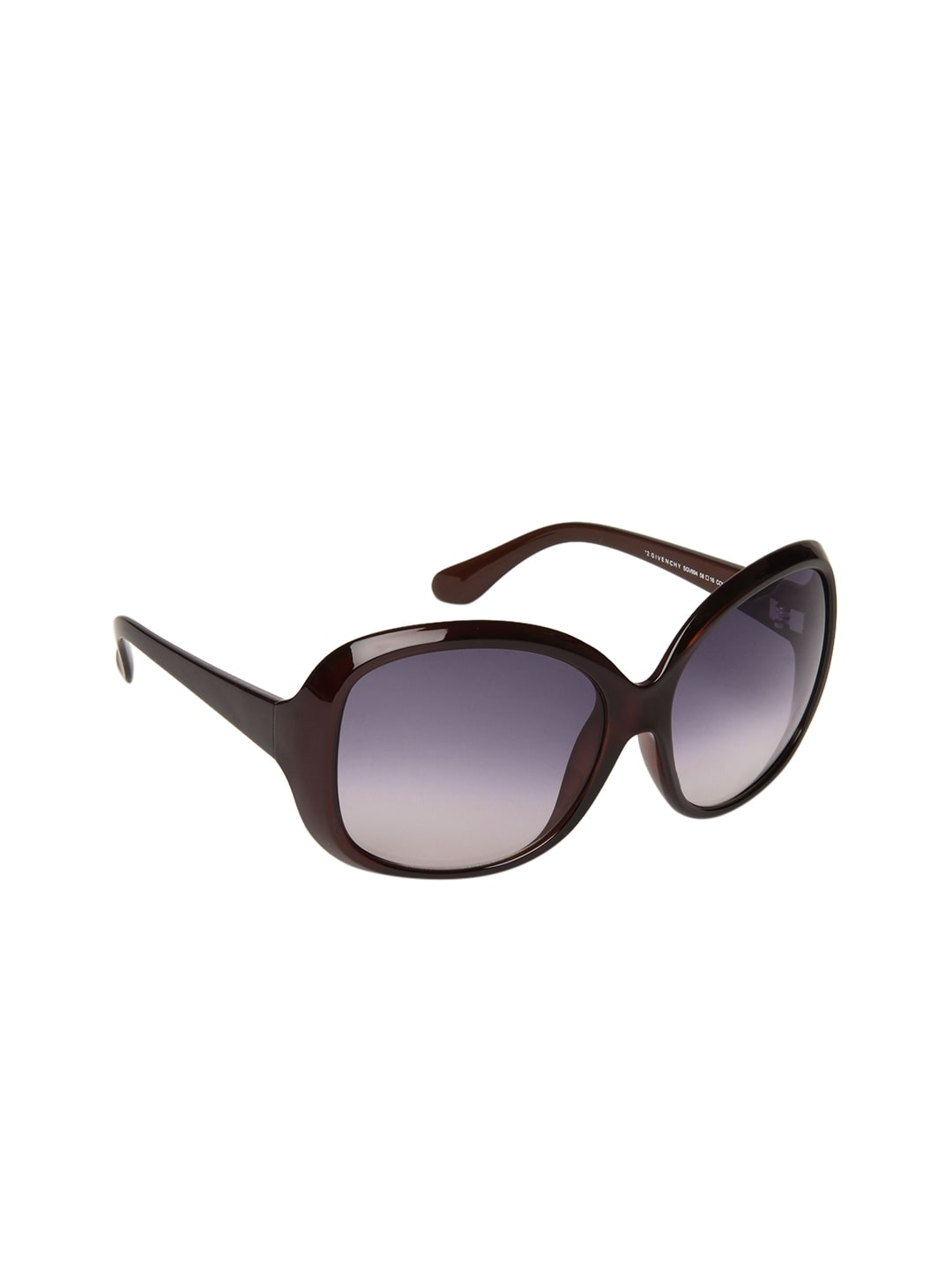 Givenchy Givenchy Women Sunglasses SGV-694 COL-07NC (Multicolor)