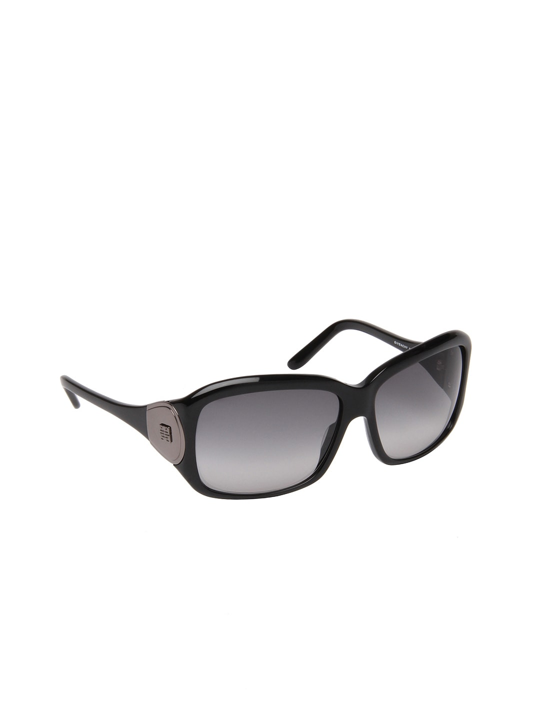 Givenchy Givenchy Women Sunglasses SGV-628N COL-0700 (Multicolor)