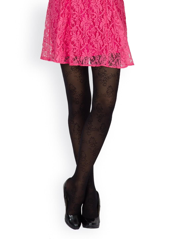 55717b0a93d Stockings Nail Polish - Buy Stockings Nail Polish online in India