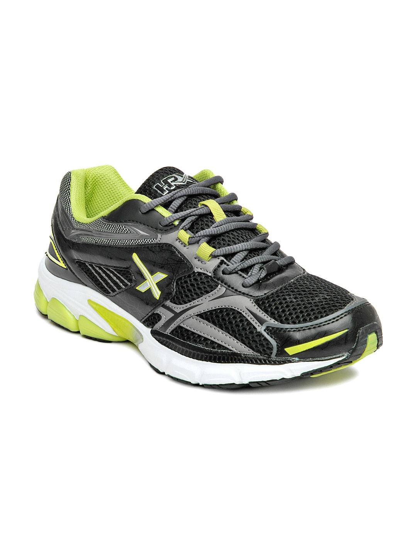 Hrx Shoes Sale