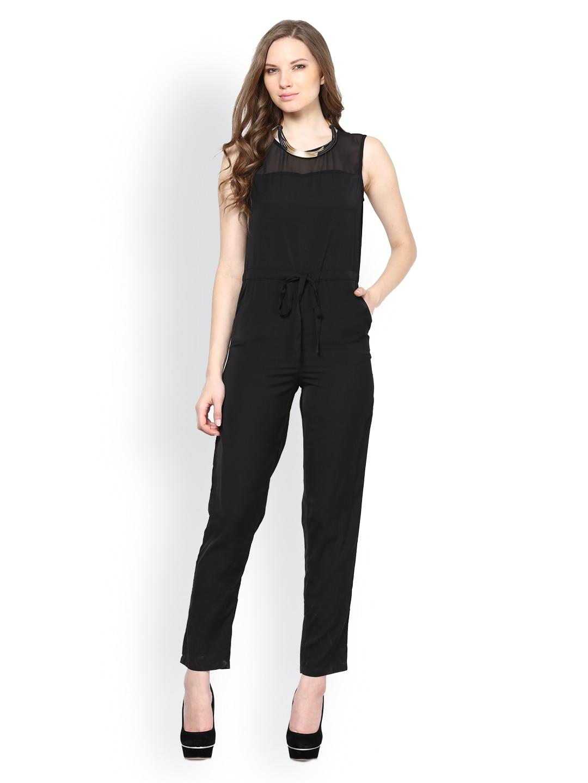 34d9a10031e8 Jumpsuits - Buy Jumpsuits For Women