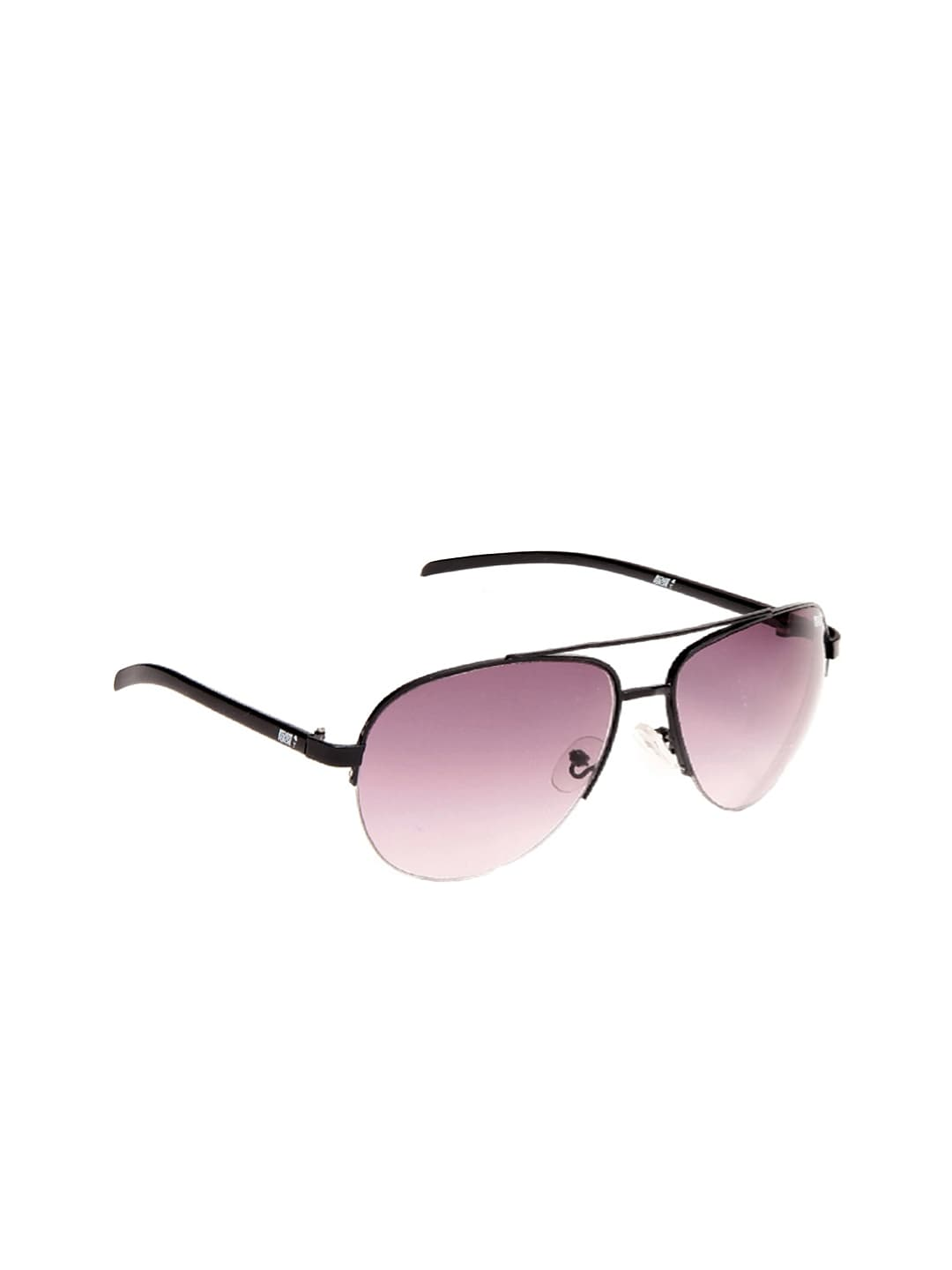 best buy sunglasses  aviator sunglasses
