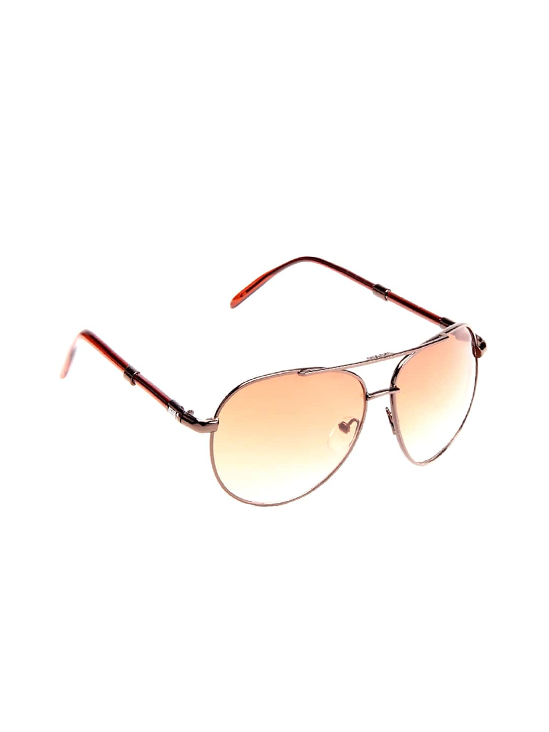 best buy sunglasses  wayfarer sunglasses