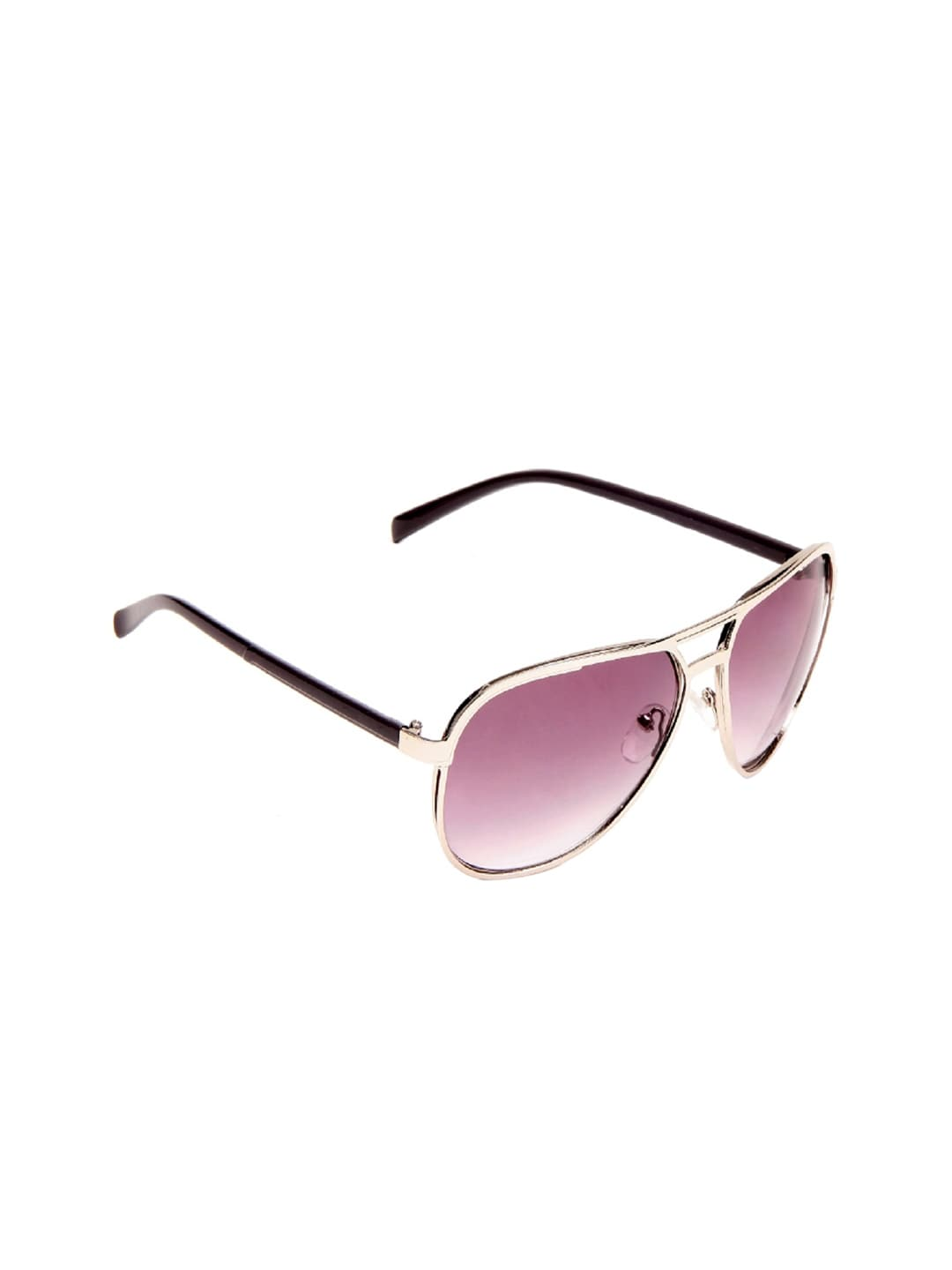best buy sunglasses  buy now   ×