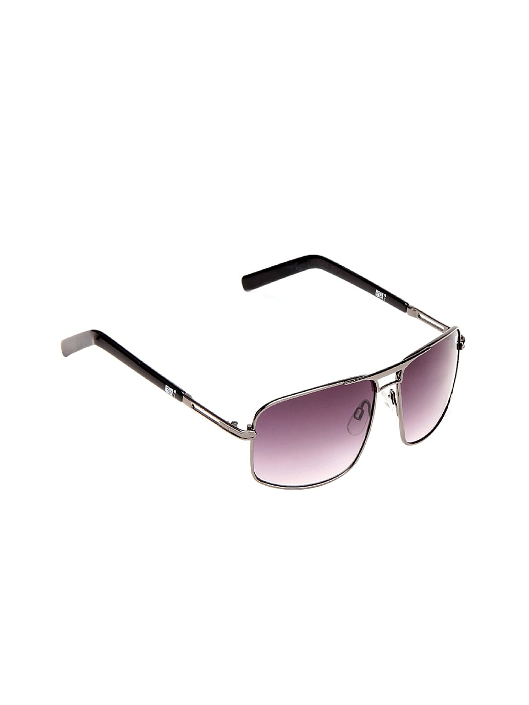 buy aviator sunglasses online  men aviator