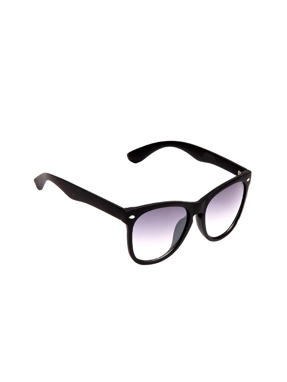 best wayfarer sunglasses  unisex wayfarer