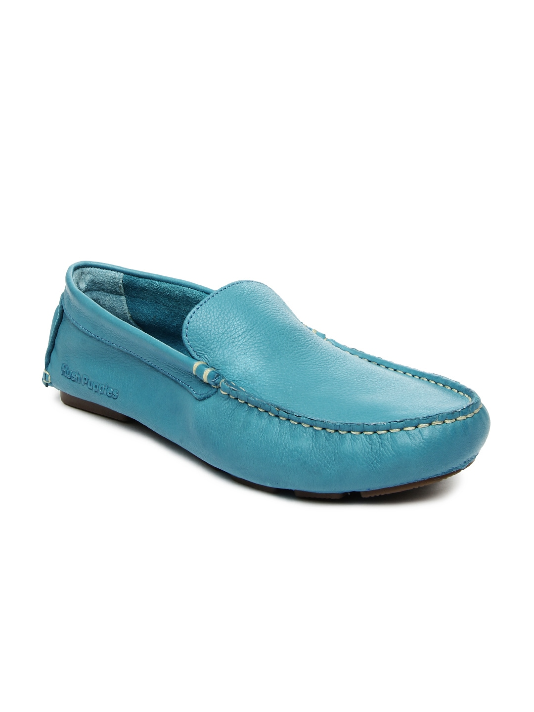 Dc Casual Shoes Buy Online