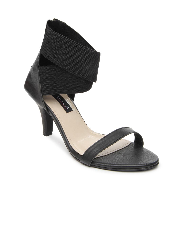 Black Heels Online