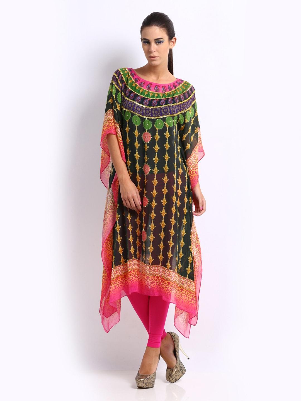 green castle hindu single women Hindu dating, hindu matrimonial, hindu marriage, free site, wedding, dating, canada, uk, religion, indian, temple, brahmin, love.