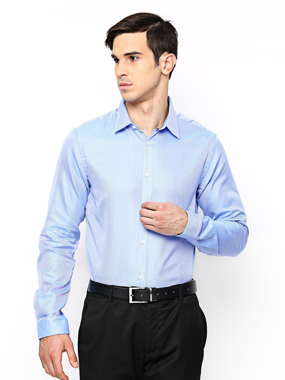 Men's Formal Wear | Buy Formal Wear for Men Online in India at ...