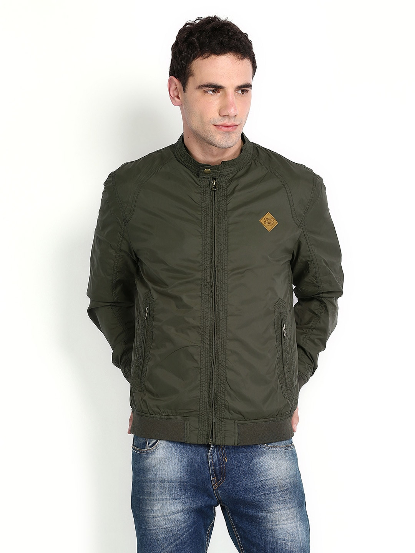 Jones Online Jack Buy Casual Jackets amp; 5xq7xU4Yz