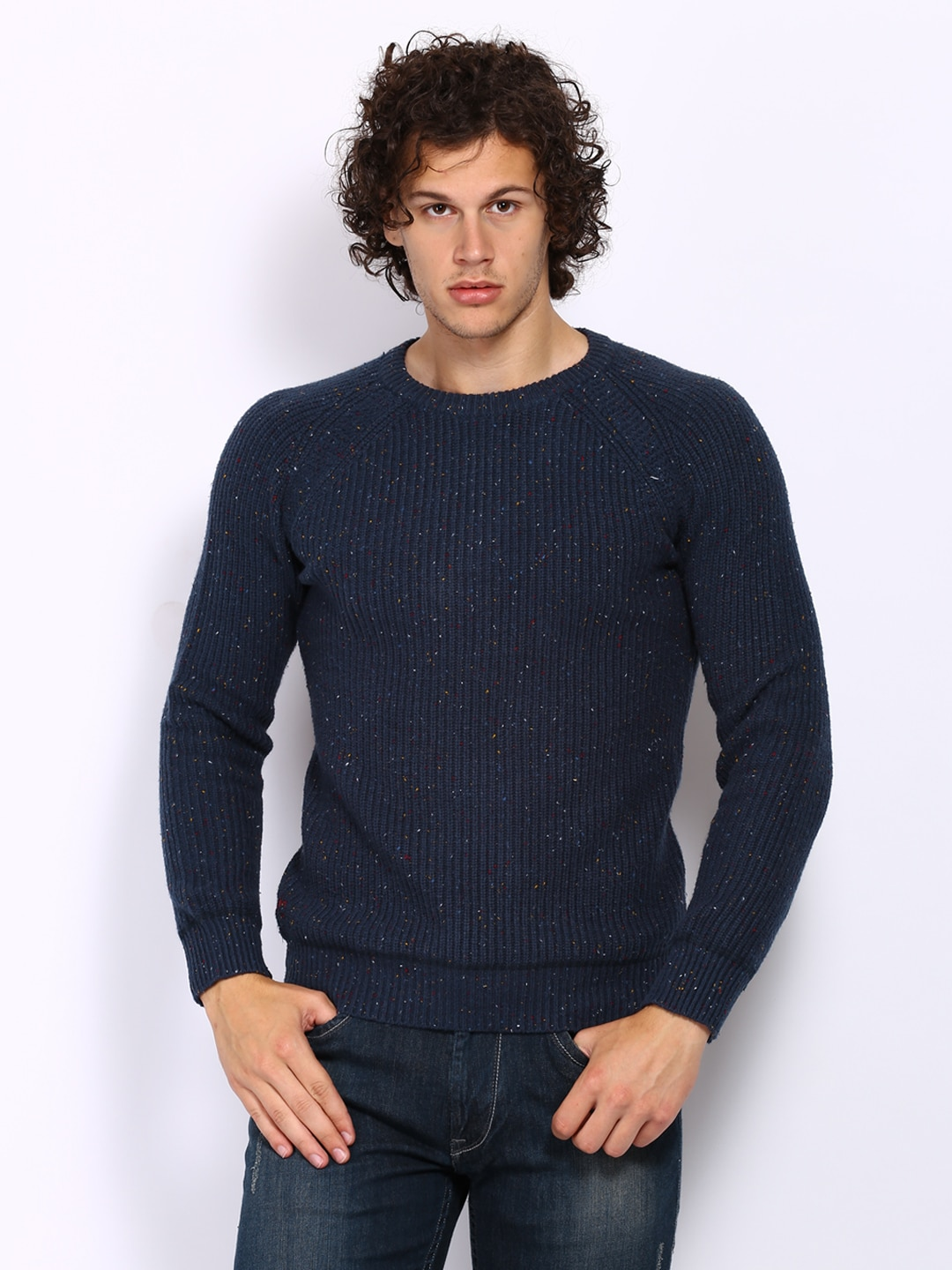 Find great deals on eBay for sweaters for men. Shop with confidence.