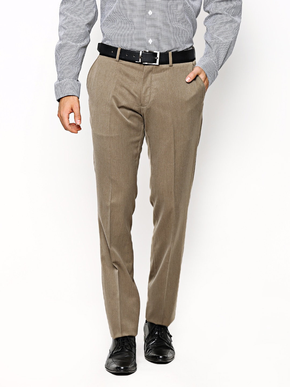 John Players Trousers Buy John Players Trousers For Men Online In