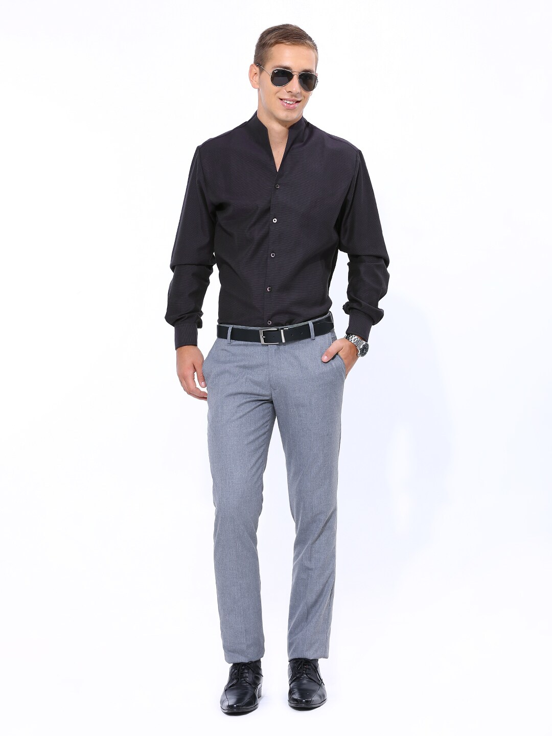 John-Players-Men-Purple-Slim-Fit-Partywear-Shirt_111d1fbedca6fa278038509ba759d12f_images.jpg