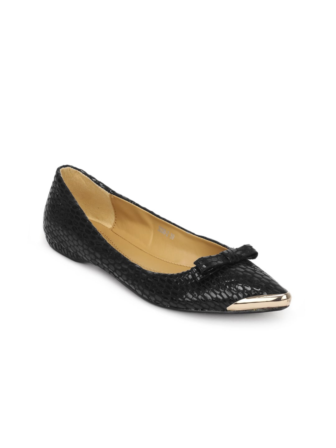Jove-Women-Black-Flat-Shoes_ca21d7eb317c66756405a94178017b81_images