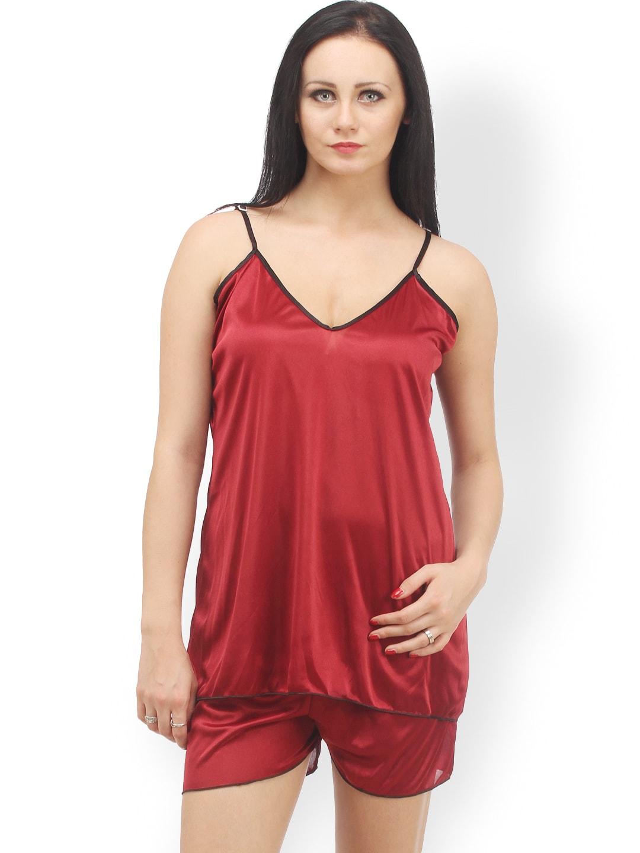 915580c90fa Women Sleepwear Price List in India 4 June 2019