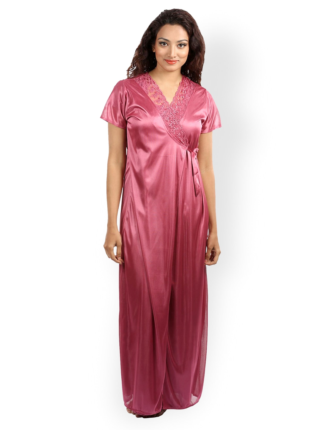 Night Dresses - Buy Night Dress   Nighty for Women   Girls Online 11b3d0186