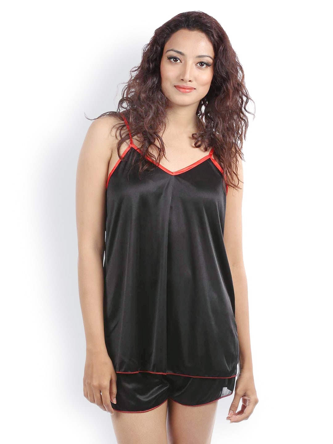 7007a61472 Night Dresses - Buy Night Dress   Nighty for Women   Girls Online