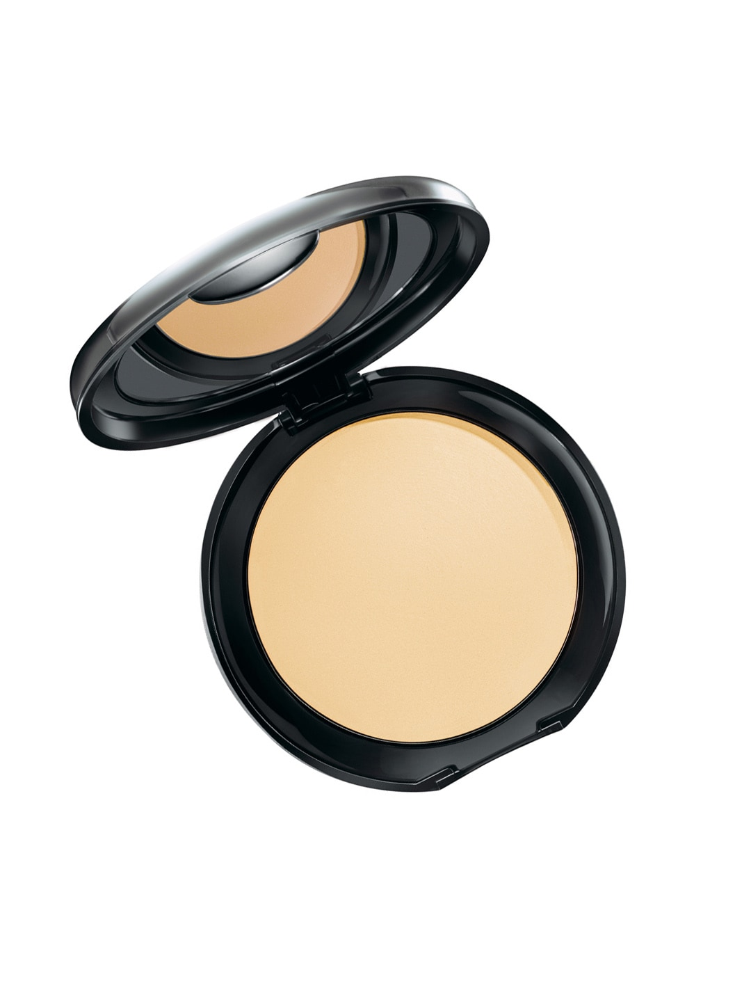 Lakme Absolute White Intense Wet & Dry Compact 05