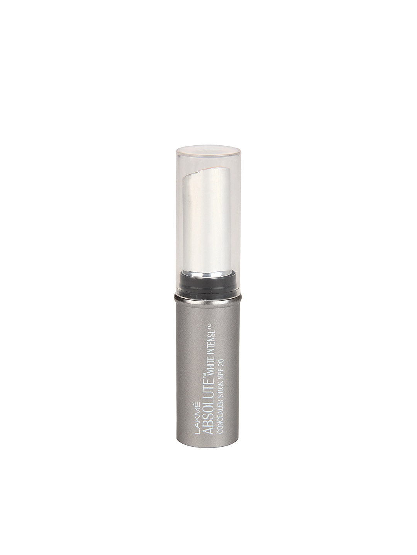 Lakme Absolute White Intense Concealer Stick Honey 05