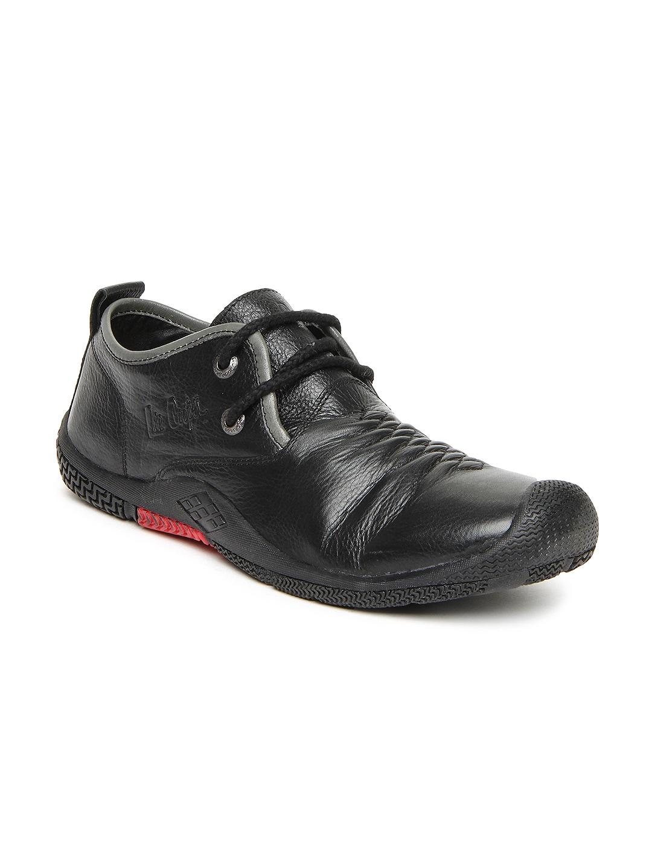 068f78561bdf Lee Cooper Casual Shoes