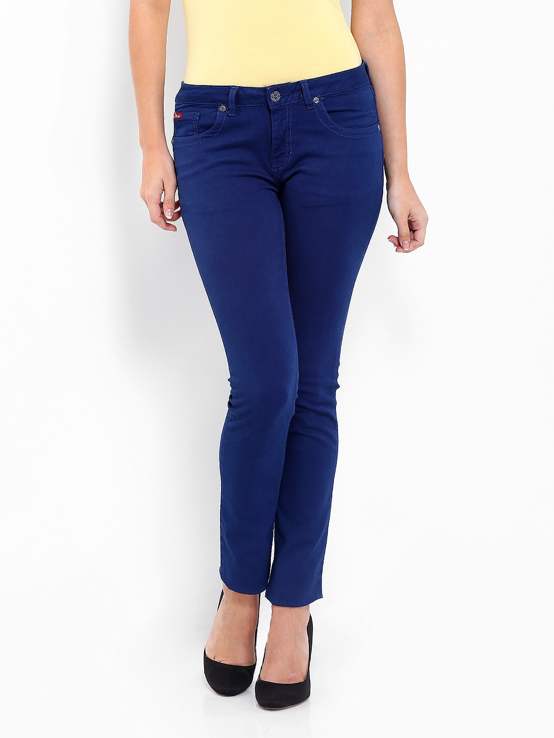 lee cooper jeans for women - photo #6