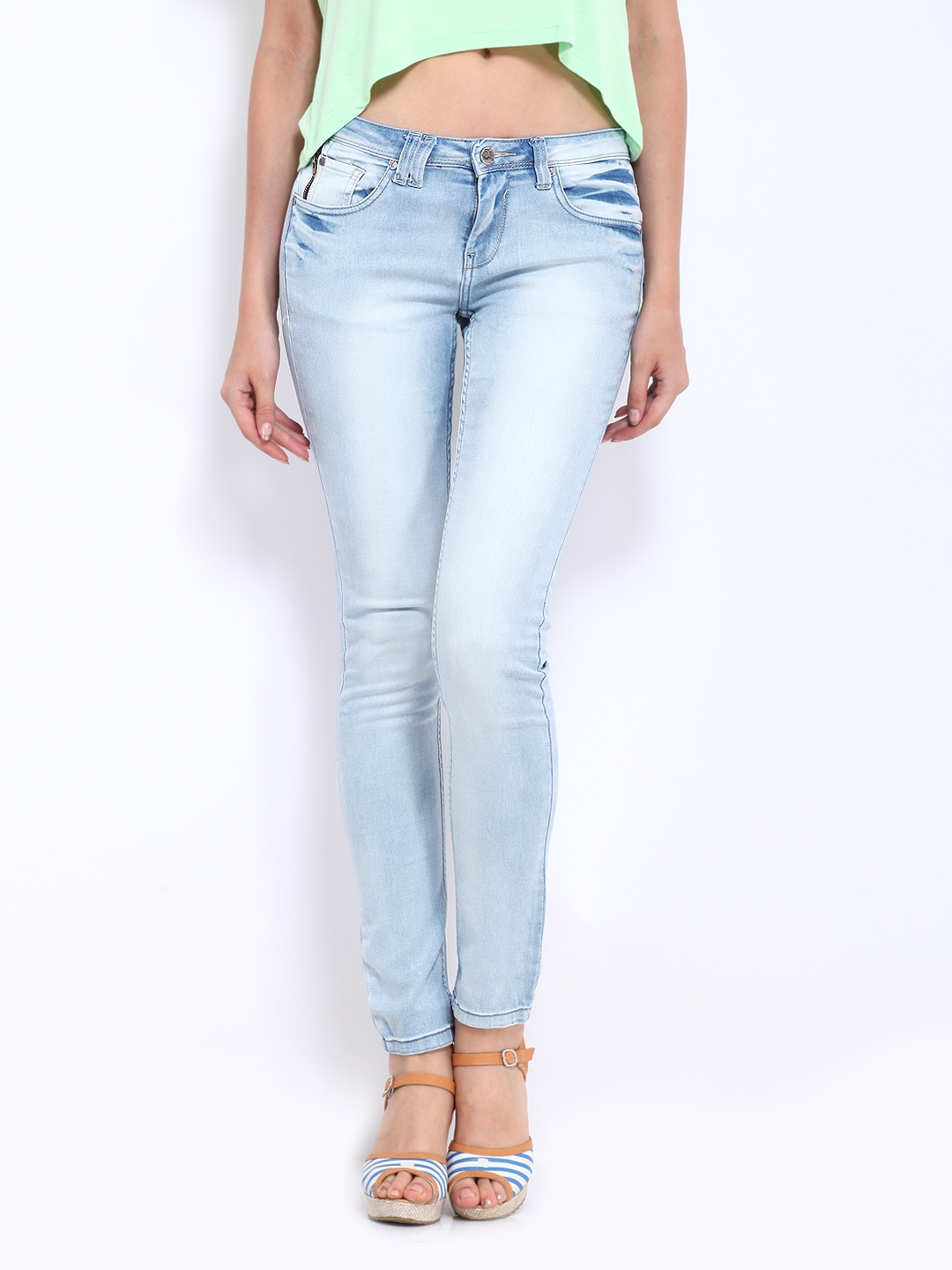 Buy Jeans For Women
